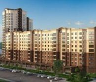 Пора купить квартиру в центре Крыма...