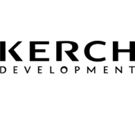 KERCH DEVELOPMENT