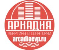 "ООО ""ТИМЯНА"""