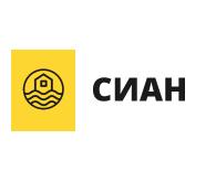 """ООО """"СИАН"""""""