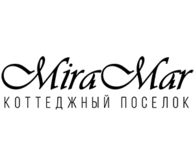 "КП ""Мира Мар"""
