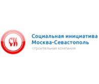 "ООО ""Социальная инициатива"""