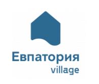 """КП """"Евпатория Village"""""""