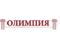 """КП """"Олимпия"""""""