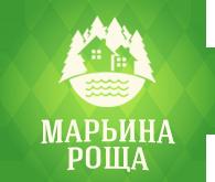 "КП ""Марьина роща"""
