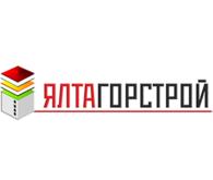 "ООО ""ЯЛТАГОРСТРОЙ"""