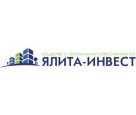"""ООО """"Ялита-Инвест"""""""