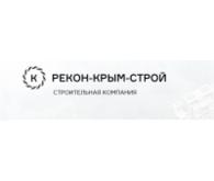 """СК """"Рекон-Крым-Строй"""""""