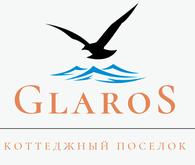 """КП """"Glaros"""""""