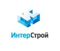 17 лет на рынке недвижимости! Лидер среди застройщиков Крыма.